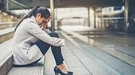 Veģetatīvā distonija: Simptomi un ārstēšana