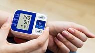10 padomi, kā uzturēt normālu asinsspiedienu: Iesaka farmaceite
