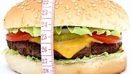 4 mīti par burgeriem un to ietekmi uz veselību: Skaidro uztura speciāliste