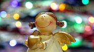 4 padomi priecīgam un drošam svētku laikam: Iesaka mediķi