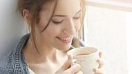 5 dabas līdzekļi mieram un labākam miegam: Iesaka farmaceite