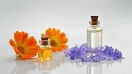 5 ēteriskās eļļas labsajūtas uzlabošanai: Iesaka farmaceite