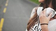 5 faktori, kas veicina dzirdes pasliktināšanos