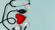 5 izplatītākie maldi par paaugstinātu holesterīna līmeni: Skaidro kardiologs