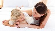 5 kļūdas, ko vecāki bieži pieļauj bērnu seksuālajā audzināšanā
