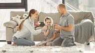 5 padomi vecākiem, kā iemācīt bērnam regulāri dzert ūdeni