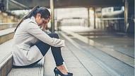 5 simptomi, kas var liecināt par migrēnu