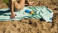 6 lietas, kas jāzina par saules aizsarglīdzekļiem: Skaidro farmaceite