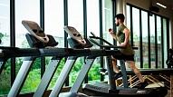 7 mīti par treniņiem un to efektivitāti