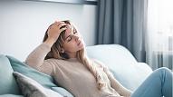 7 padomi, kā uzveikt nogurumu
