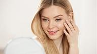 7 padomi, kā iegūt starojošu sejas ādu vasarā