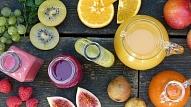 7 padomi, kā stiprināt imunitāti vasarā: Iesaka farmaceite
