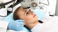 8 populāri stereotipi par redzes lāzerkorekciju: Komentē oftalmologs