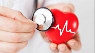 8 trauksmes signāli, kas var liecināt par infarktu