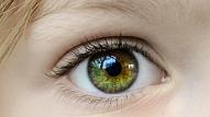 9 ieteikumi, kā ilgāk saglabāt labu redzi