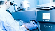Acu mikroķirurģijas centrs, SIA – Daktera Kuzņecova Klīnika: lāzerkorekcija tālredzībai, lāzerkorekcija tuvredzībai, lāzerkorekcija astigmātismam