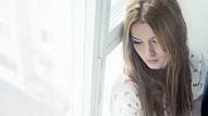 Adneksīts: Simptomi, cēloņi, ārstēšana