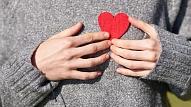 """Aicinauz akciju """"Cukura diabēts un sirds un asinsvadu slimības: Kā novērst katastrofu?"""""""