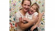 Aizkustinošs stāsts par mazo Dārtu un viņas ģimeni jeb kā cilmes šūnu saglabāšana jaundzimušajam var palīdzēt nestundā