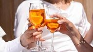 Alkohola kalorijas un ietekme uz svaru