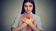 Anafilaktiskais šoks: Simptomi, cēloņi, ārstēšana