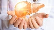Aptauja: Cik daudz iedzīvotāji zina par aknu veselību?