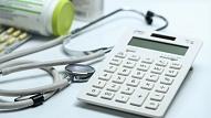 Aptauja: Veselībupar svarīgāko budžeta prioritātiuzskata 62% Latvijas iedzīvotāju