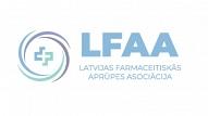 Aptieku īpašnieku asociācija turpmāk būsLatvijas farmaceitiskās aprūpes asociācija
