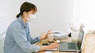 Ar 3. maiju jebkurš uzņēmums varēs pieteikt savus darbiniekus kopīgai vakcinācijai