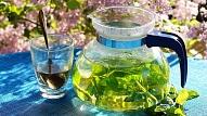 Ārstnieciskie augi, garšaugi un garšvielas vēdera labsajūtai: Iesaka farmaceite