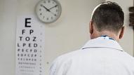 Asociācija: Veselības ministrija īsteno nevienlīdzīgu attieksmi pret ārstniecības iestādēm
