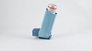 Astma un HOPS: Kā atpazīt plaušu slimības?
