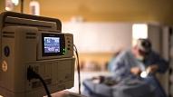 Aukslēju mandeļu slimības un to mūsdienīga ārstēšana: Skaidro ārsts