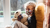 Bērniem pēc Covid-19 pārslimošanas radīta jauna programma veselības atjaunošanai