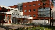 Bērnu slimnīcā darbu uzsācis ādas un seksuāli transmisīvo slimību speciālists puišiem