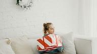 Biežākās kļūdas, ko pieļauj vecāki, gādājot Ziemassvētku dāvanas bērnam