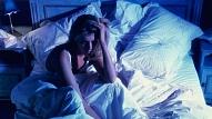 Bieži nakts murgi: Simptomi, cēloņi, ārstēšana