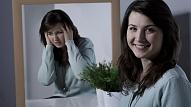 Bipolārie traucējumi: Simptomi, cēloņi, ārstēšana