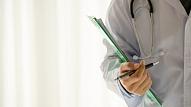 Daļēji atjaunos plānveida veselības aprūpes pakalpojumu sniegšanu