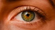 Diennakts tonometrija – jauna metode acs spiediena kontrolēšanai mājas apstākļos