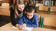 Disleksija: Kā atpazīt un ārstēt?
