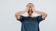 Disociatīvā amnēzija: Simptomi, cēloņi, ārstēšana