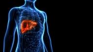 E hepatīts: Simptomi, cēloņi, ārstēšana