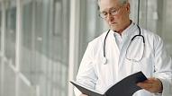 Eiropa onkoloģijas nozarē strauji dodas uz priekšu. Kur esam mēs?