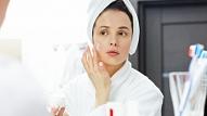 Esences, serumi, ampulas, maskas: Kā izvēlēties piemērotākos ādas kopšanas līdzekļus?
