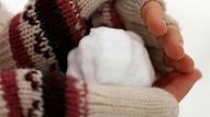 Farmaceite: Apsaldējumi iespējami arī tad, kad temperatūra ir +8 grādi