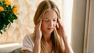 Fibromialģija: Cēloņi, simptomi, ārstēšana