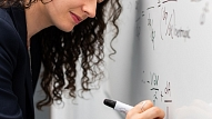 Flebologi oktobrī aicina pedagogus