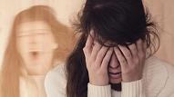 Fobijas: Kā tās rodas un kā ir ārstējamas?