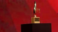"""""""Gada balva medicīnā 2020"""" ceremonijā godināti Latvijas izcilākie mediķi (FOTO)<b></b>"""